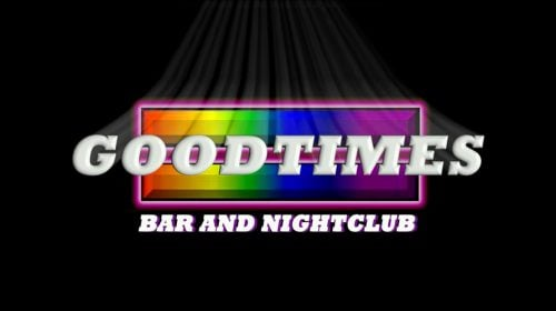Goodtimes Nightclub