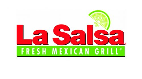 La Salsa Mexican Grill at Buffalo Bill's