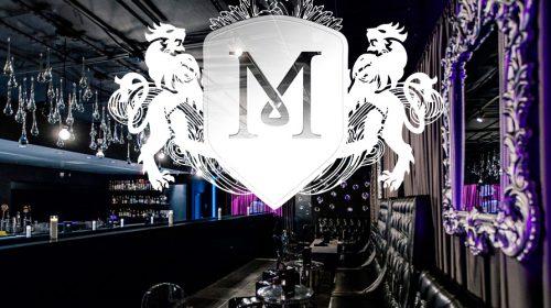 Mingo Kitchen & Lounge