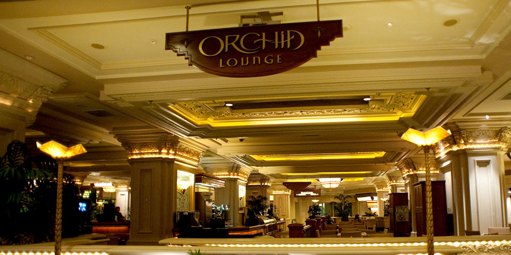 helicopter tours las vegas deals with Orchid Lounge on Las Vegas d178276 likewise Encoreresort furthermore Mgm Grand Promo Code also Redrock Las Vegas additionally Dry Ice Cocktails In Las Vegas.