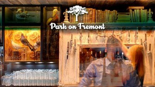 Park on Fremont