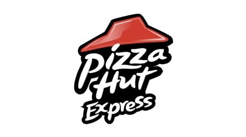 Pizza Hut Express at Westgate Las Vegas