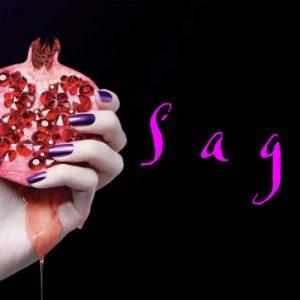 Sage Bar