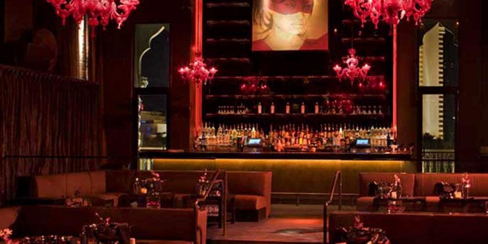 Best Vegas Hotel Deals June