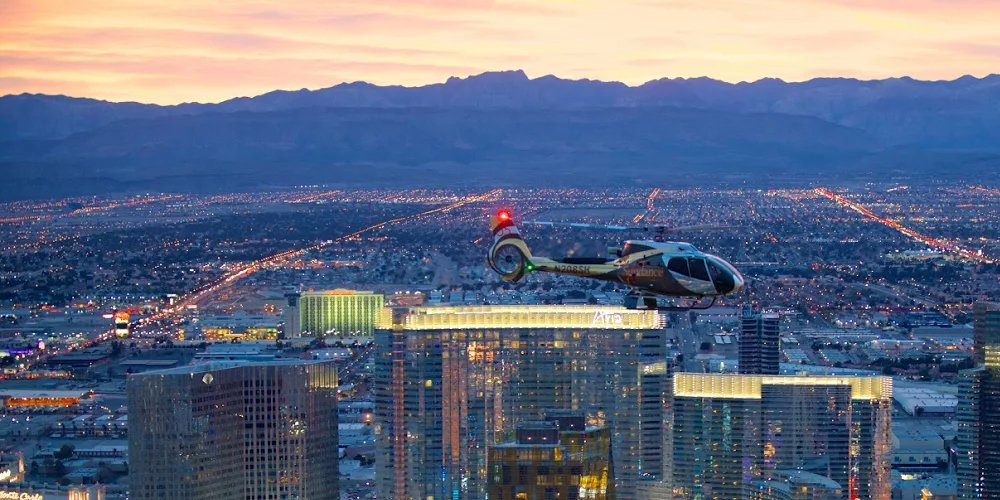 new york helicopter tour prices with Las Vegas Strip Tour No Transportation on Gaby Hoffman On Being Nude Crystal Fairy Hair n 3568049 moreover Las Vegas Strip Tour No Transportation moreover 2010 05 01 archive additionally Cycling In New York furthermore D684 2280SKYEX.