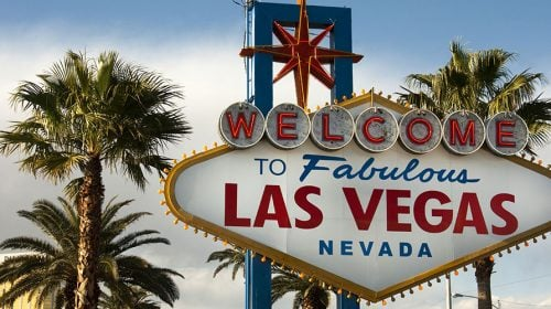 Top Las Vegas Tourist Attractions