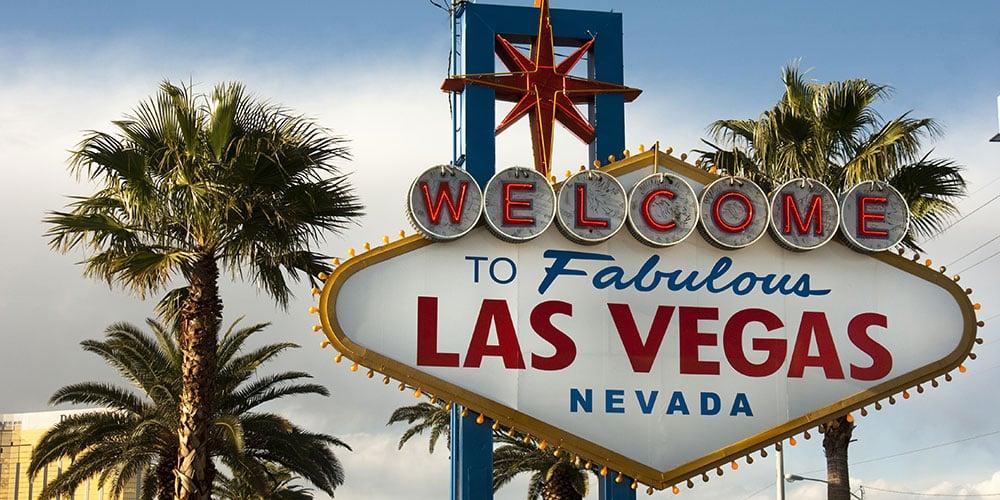 Top Tourist Attractions in Las Vegas