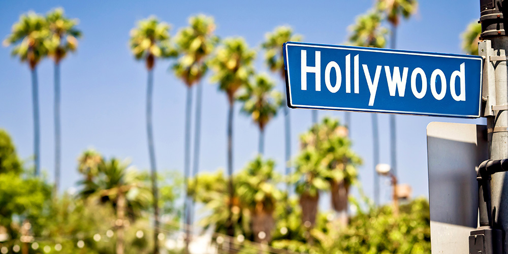 VIP HOLLYWOOD, CALIFORNIAVIP HOLLYWOOD, CALIFORNIA