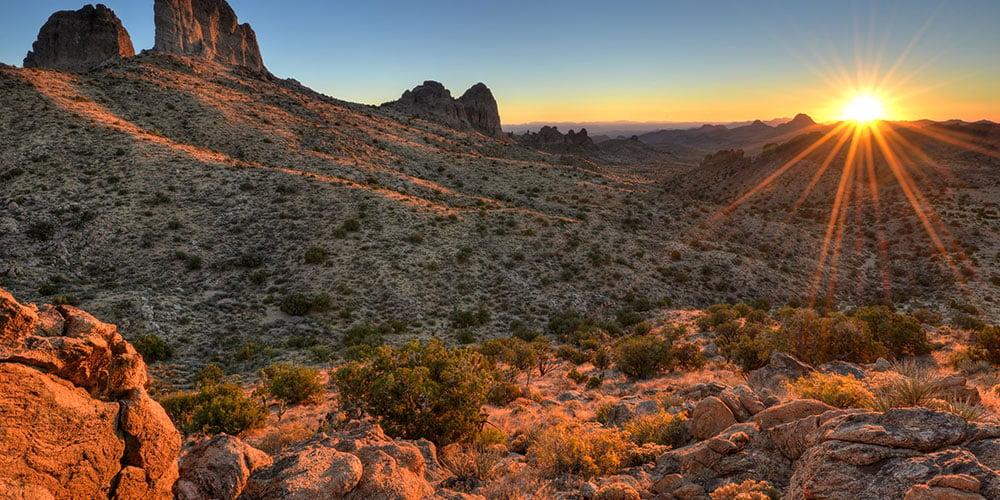 Las Vegas City Tours Attractions