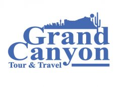 Grand Canyon Tour and Travel