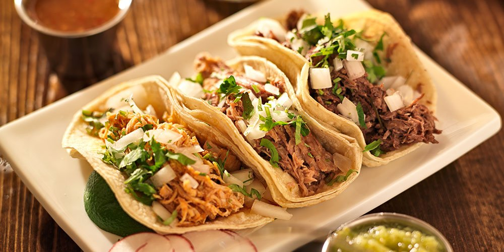 5 Hispanic Mexican Las Vegas Restaurants Things To Do In