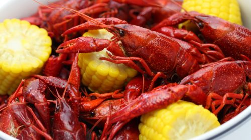 5 Cajun Restaurants in Las Vegas You Won't Want to Miss