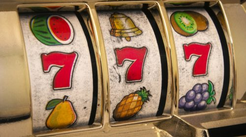 Tips and Tricks for Playing Slots for Beginners – in Las Vegas