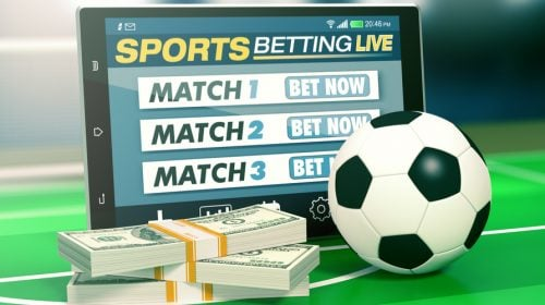 Tips and Tricks for Placing a Sports Bet in Las Vegas