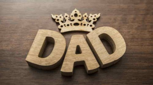 5 Great Ideas for Father's Day in Las Vegas