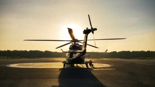 Check out 5 Star Helicopter Tours for an Amazing Experience!