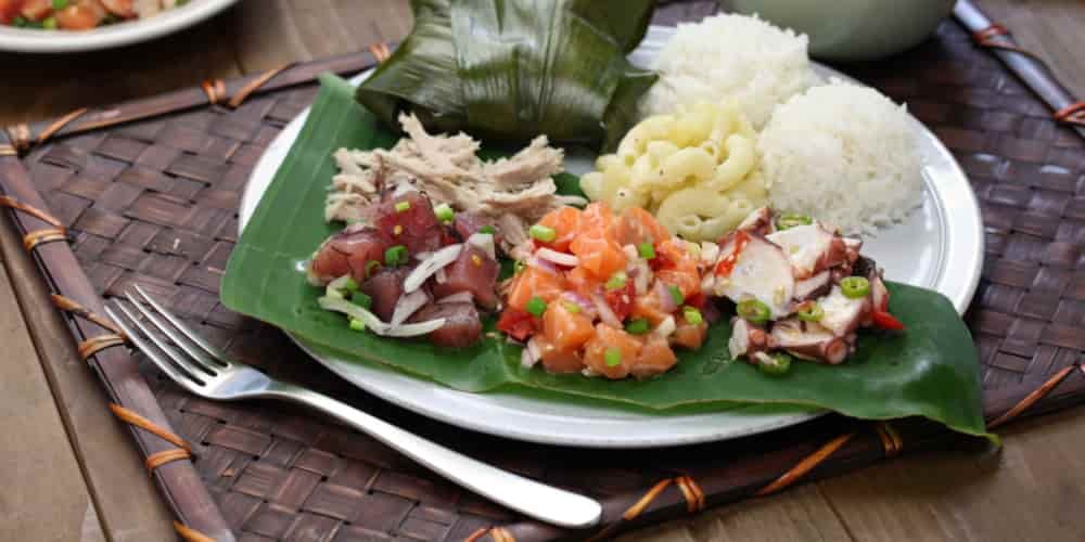 5 great hawaiian restaurants in las vegas to check out for House to buy in las vegas