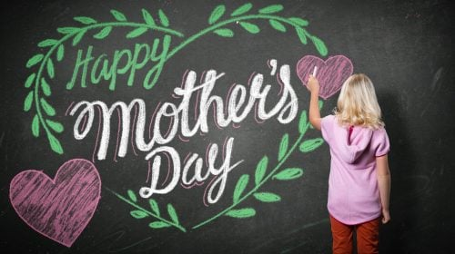 Top Las Vegas Things to Do on Mother's Day 2019