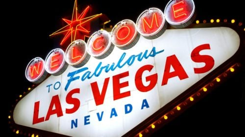 Everything New Coming to Las Vegas in 2020