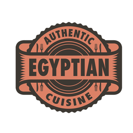 egyptian food in las vegas