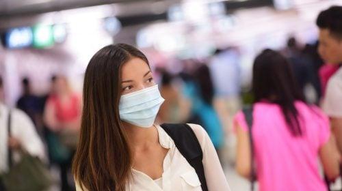 Mask Mandates Return to Las Vegas Starting July 30, 2021