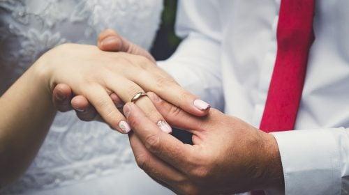 Sweethearts Wedding Chapel & Bridal Boutique