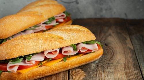 Earl of Sandwich – Multiple Locations